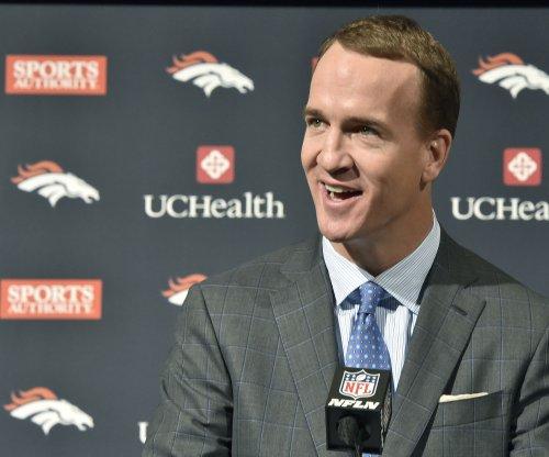 Will the Denver Broncos QB void threaten a Super Bowl repeat?