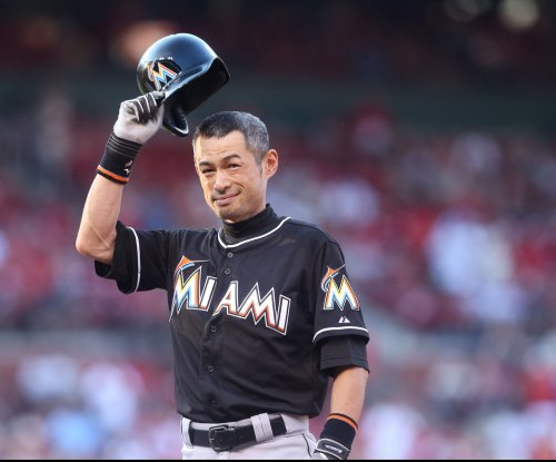 Pete Rose discredits Ichiro Suzuki resume with hits mark in crosshairs