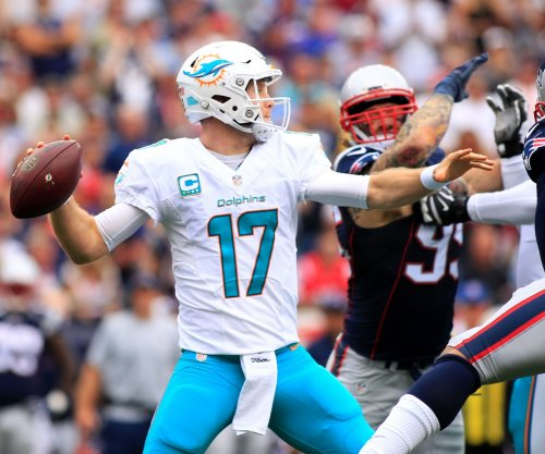 Miami Dolphins vs. San Diego Chargers: prediction, preview, pick to win
