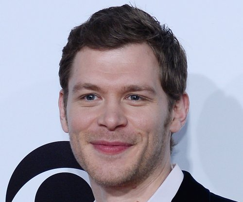 'The Originals' to end after Season 5, creator says