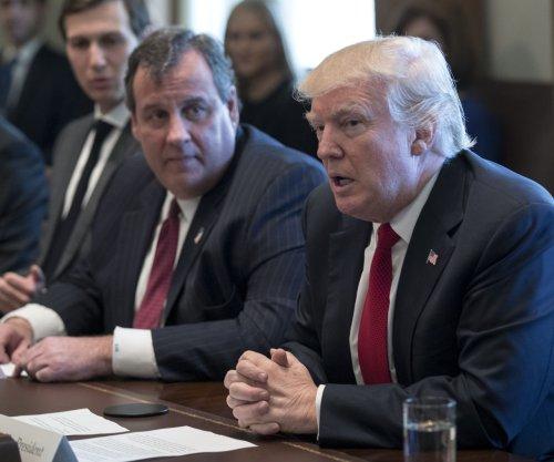 Trump declares opioid crisis a national emergency