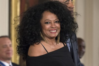 Diana Ross to receive Lifetime Achievement Award at American Music Awards