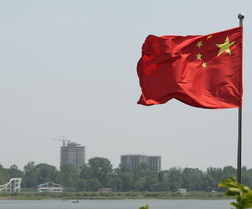 China has drifted from North Korea, analyst says