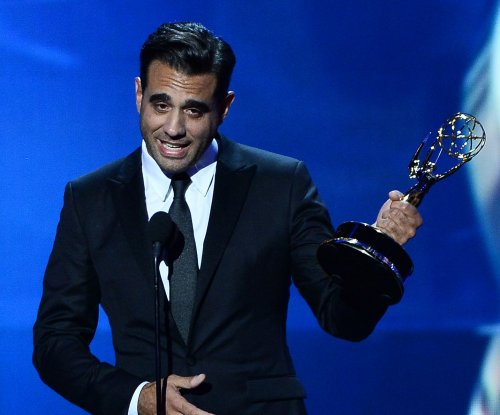 Bobby Cannavale joins Amazon's 'Homecoming'
