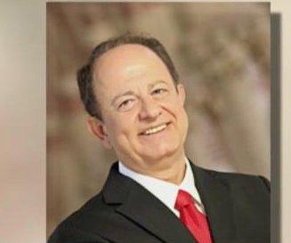 USC president resigns over backlash against his handling of school's sex abuse scandal