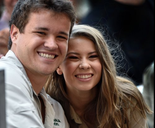 Bindi Irwin on Chandler Powell: 'I found my person in life'