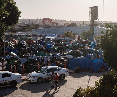 Biden administration walks back refugee cap plans after blowback