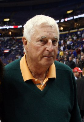 Bob Knight may have broken NCAA rules