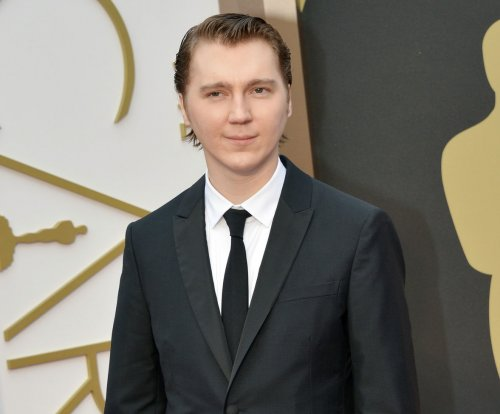 Lily James, Paul Dano to star in the BBC's 'War and Peace'