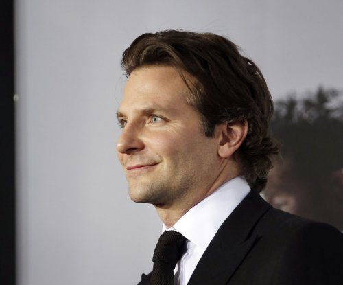 Bradley Cooper is bringing 'The Elephant Man' to London