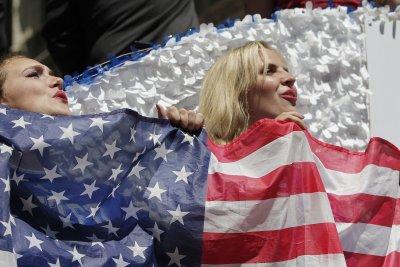 Investigative journalist blasts U.S. Soccer at Senate hearing