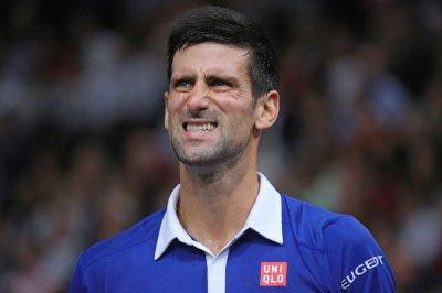 Novak Djokovic reaches quarterfinals in Miami