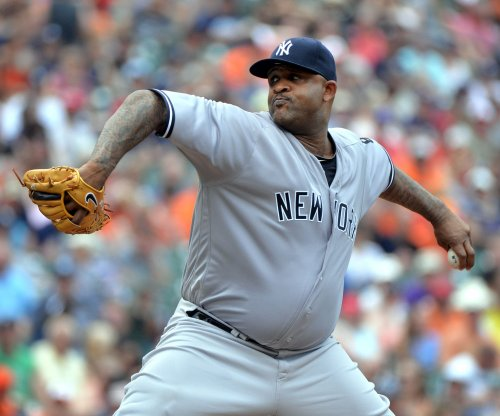 New York Yankees eliminated during victory over Boston Red Sox