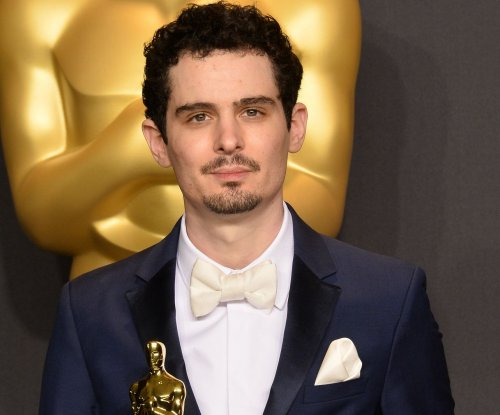 'La La Land' director Damien Chazelle joins Netflix for music drama 'The Eddy'