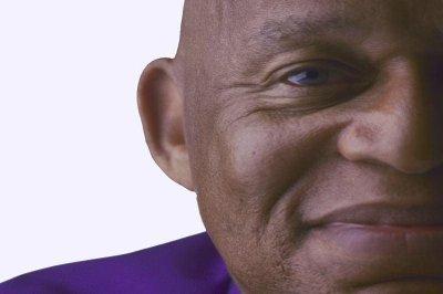 Education buffers genetic risk for Alzheimer's among black people