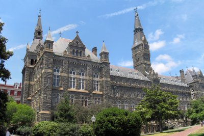 Pennsylvania man pleads guilty in university admission scandal