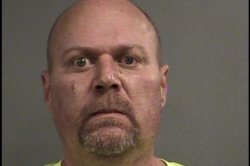 Kentucky Kroger shooter receives another life sentence on hate crimes charges