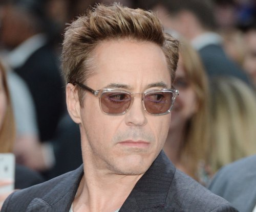 Robert Downey, Jr. walks out of interview, offended by prying questions