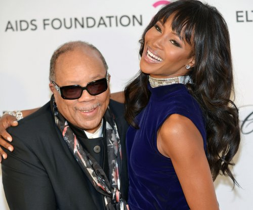 Quincy Jones, Olivia Munn, Steve Carell to serve as Oscar presenters