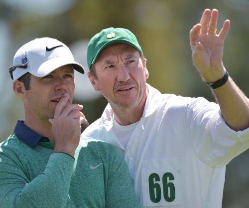 10 Safeway Open picks to win - 2016 PGA Tour