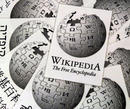 Authorities in Turkey block country's access to Wikipedia