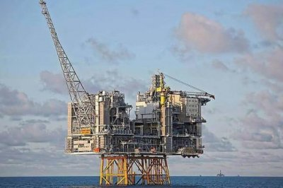 Strong performance for Norwegian oil player, Lundin