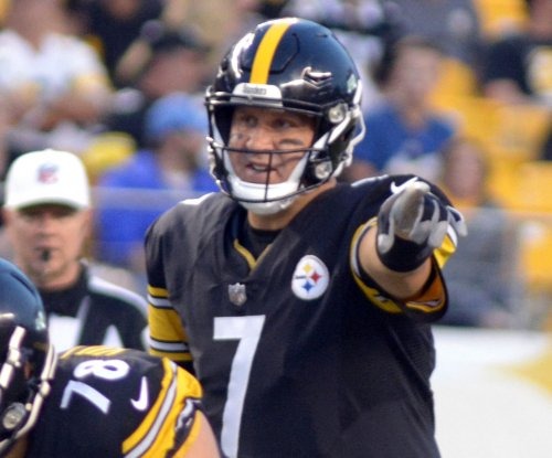 Pittsburgh Steelers confident in Super Bowl goal