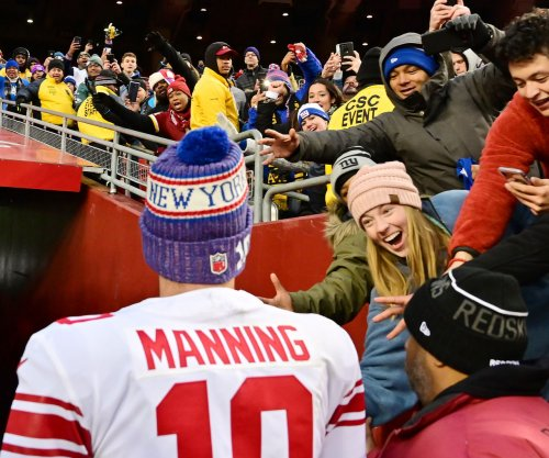 Kurt Warner says Eli Manning didn't forget how to play; describes challenge