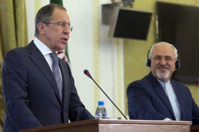Russia recalls ambassador to Ukraine