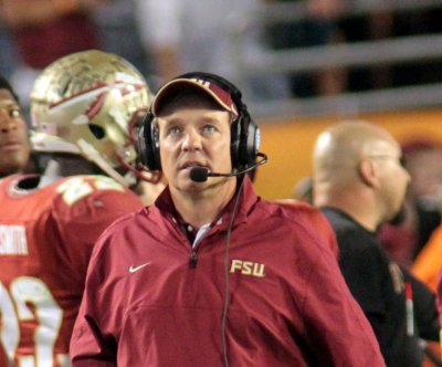 Florida State football: Seminoles try for six in a row against Miami Hurricanes