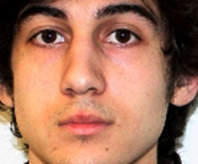 Boston bomber Tsarnaev loses bid for new trial, ordered to pay $101M in restitution