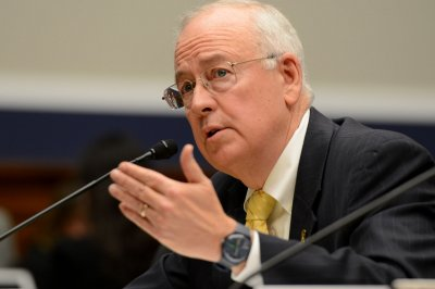 Ken Starr refuses Baylor chancellor role after being removed as president