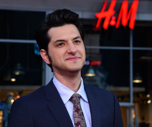 Ben Schwartz pens heartfelt goodbye letter to 'House of Lies' as series ends