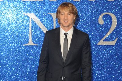 Owen Wilson to serve as Grand Marshal for Daytona 500