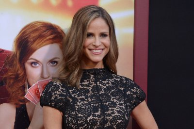 truTV renews Andrea Savage's 'I'm Sorry' for Season 2