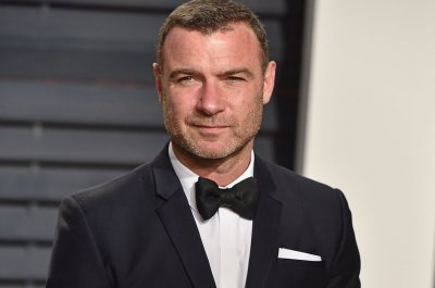 'Ray Donovan' renewed for Season 6