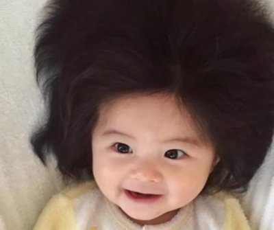 Japan star is born 6 1