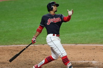 Indians aim to maintain dominance of White Sox