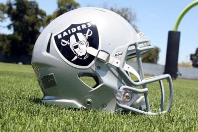 Raiders put T Penn on Injured Reserve