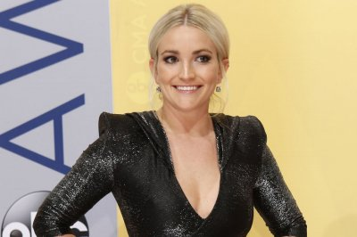 Jamie Lynn Spears marks 2 years after daughter's 'miracle' crash survival
