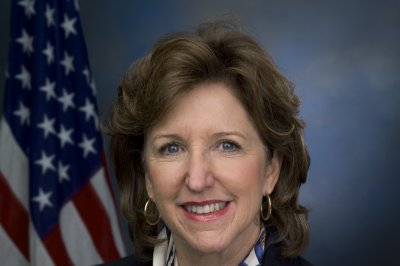 N.C.'s first Democratic female senator, Kay Hagan, dies at 66