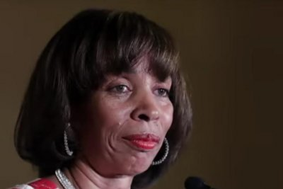 Prosecutors charge ex-Baltimore mayor with fraud, tax evasion