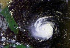 Forecasters see quiet hurricane season