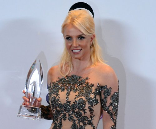 Britney Spears' ex killed in Taliban attack