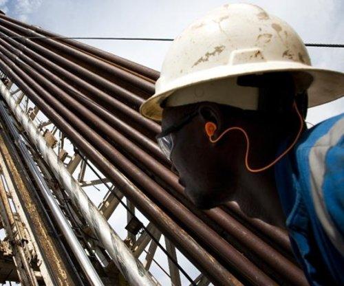 Uganda not yet ready for oil prime time