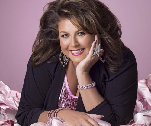 'Dance Mom' star Abby Lee Miller charged with bankruptcy fraud