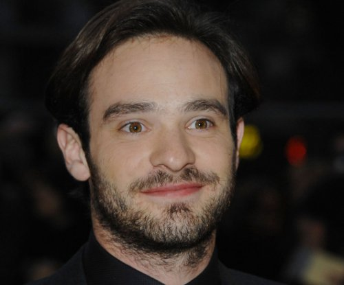 'Daredevil' star Charlie Cox to headline off-Broadway play 'Incognito'