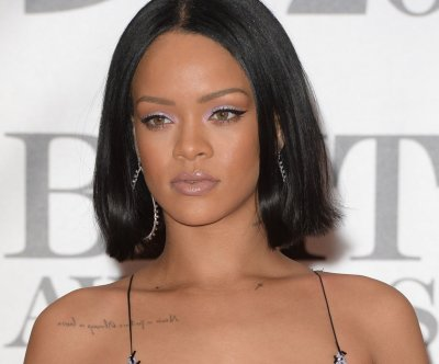 Calvin Harris, Rihanna release 'This Is What You Came For'