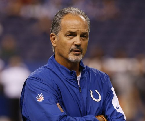 Indianapolis Colts' personnel lagging behind new defensive mindset