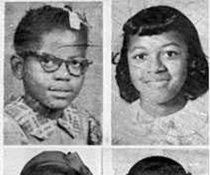 1963 Birmingham church bomber denied parole